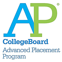 AP Examinations change to online format