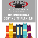 Instructional Continuity Plan or What next?