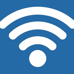 Free Wi-Fi for distance learning