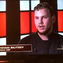 Institute of Culinary Arts Alumni Take The Top Prize on Food Network's Chopped