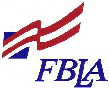 future business leaders of America logo