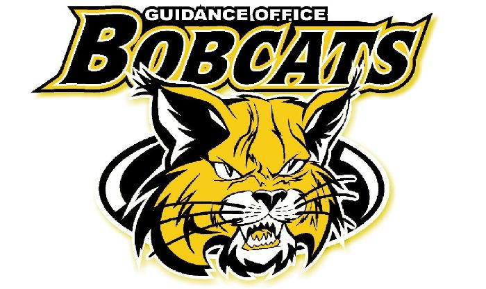 Guidance Office Bobcats