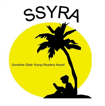 2020-2021 SUNSHINE STATE YOUNG READERS AWARD BOOKS ANNOUNCED