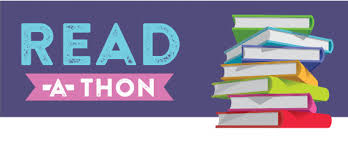 Read-a-thon Resources (January 11-22)  Due Date 1/28