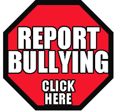 Link to Bullying Report