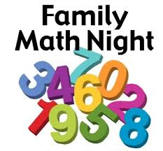 Meadowbrook Math Night
