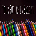 """Your Future is Bright!"" The Standardized Test Song"