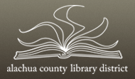 Click here to link to our near by public library
