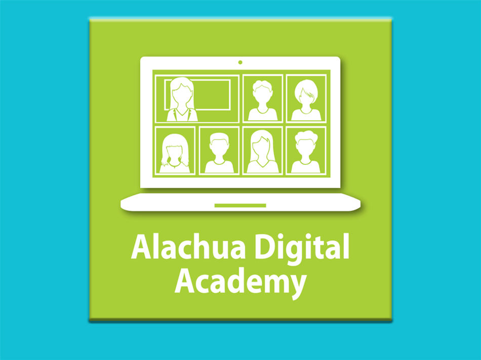 Digital Academy Information