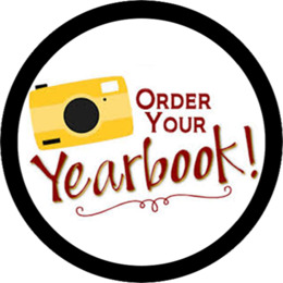 NHS Yearbooks are now ON SALE!