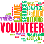 Alachua County School Volunteer Application Process