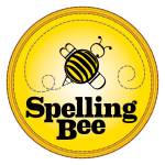 Spelling Bee is Coming to OVMS