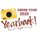 Order your OVMS yearbook today!