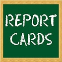 Interim Report Cards