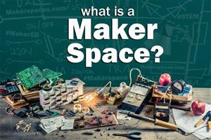 https://www.makerspaces.com/what-is-a-makerspace/