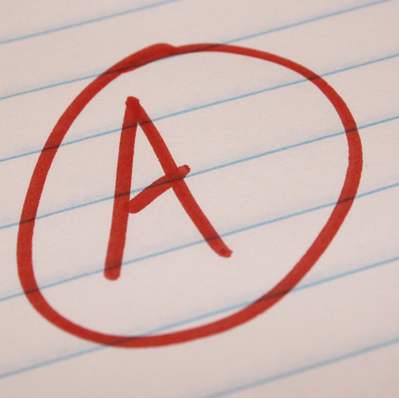 Alachua County Public Schools earns 'A' grade from the state; number of local schools earning grades below 'C' cut in half