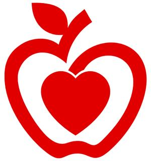 Volunteer_Apple_Logo.jpg