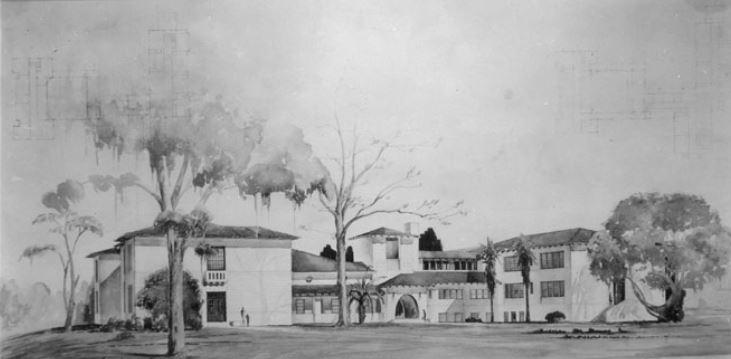 alachua county school district